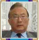 Dajue Wang