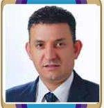 Emad Jafar