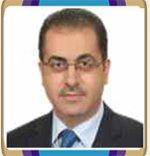 Mohammad Jamous