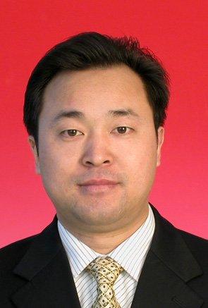Zhang Zhongmin