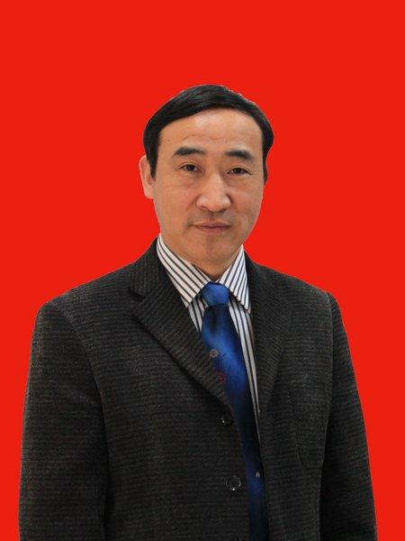 Cai Tao Zhang