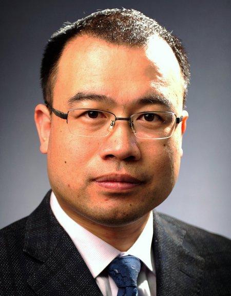Zeng Chun