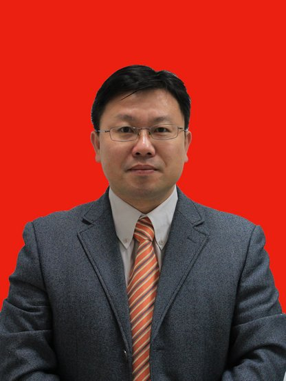 Song Yancheng