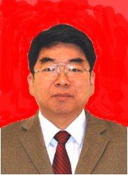 Wang Yijuan