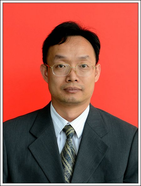 Liao Jian Wen