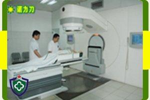 Conformal modulating radiotherapy