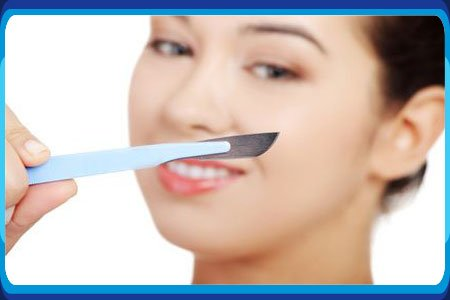 Plastic Surgery South Korea