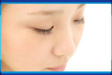 Medical Tourism South Korea Cosmetic Surgery