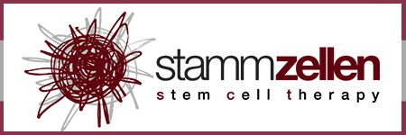 Stem Cell Therapy Center in Vienna Europe