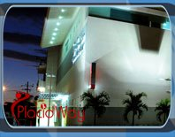 Plastic, Aesthetic and Reconstructive Surgery Mexico