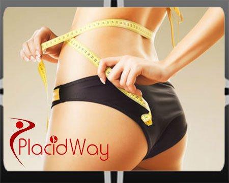 Best Liposuction in Philippines