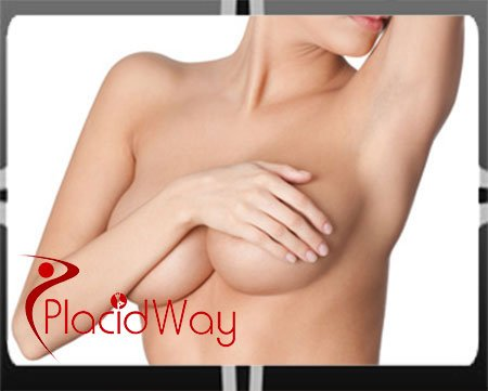 Best Breast Augmentation Surgery in Philippines