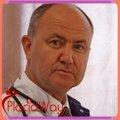 Dr. Vorobiev