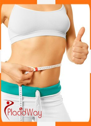 Best Gastric Lap Band Procedures in Seoul
