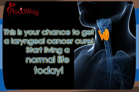 Is Laryngeal Cancer Curable
