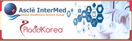 PlacidKorea - Asclè InterMed | Healthcare Options in South Korea