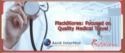 Expert Medical Professionals in South Korea