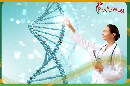 ReLife Gene Therapy Stem Cell Therapy