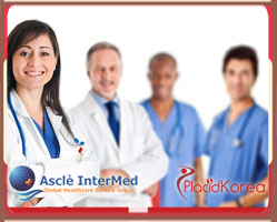 Medical Tourism in Seoul