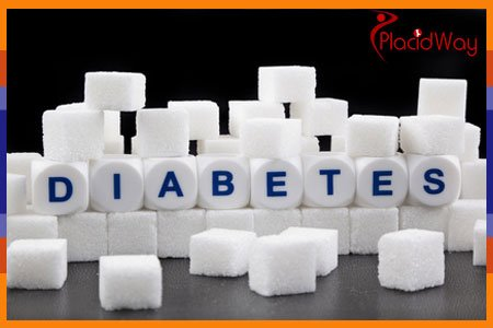 Diabetes Myths Busted