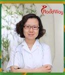 Professor Zhang ReLife