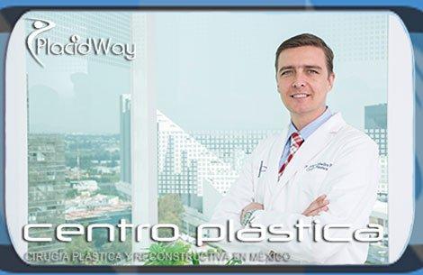 Dr. Allan G. Ceballos Pressler