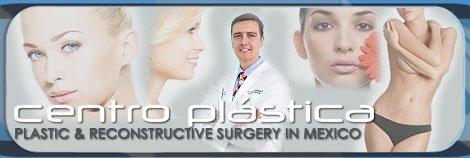 Centro Plastica   Plastic and Reconstructive Surgery in Guadalajara, Mexico