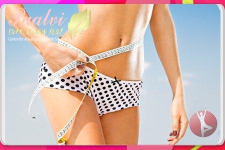 Best Liposuction Surgery in Mumbai India