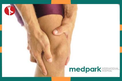 Minimally Invasive Total Knee Replacement in Chisinau, Moldova