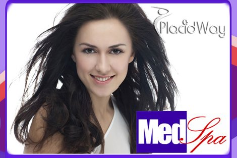 Top Cosmetic Surgery Center in India New Delhi MedSpa