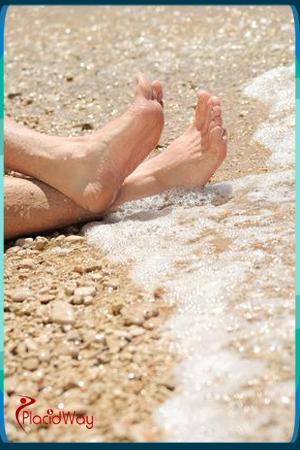 Orthopedic Treatments Croatia
