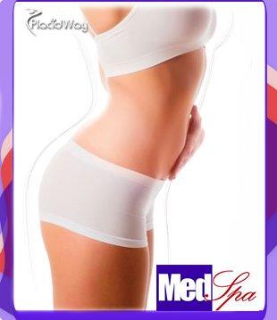 Top Weight Loss Preocedures New Delhi India
