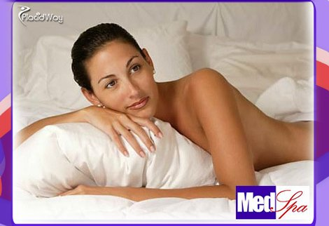 Med-Spa-Cosmetic Surgery- Makeover-India-New-Delhi