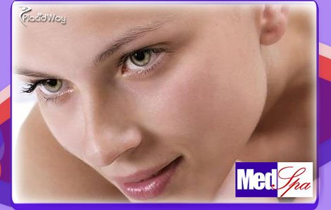Med-Spa-Skin-Treatments-New-Delhi-India