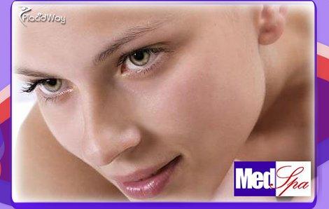 Med-Spa-Skin-Treatments-New-Delhi-India