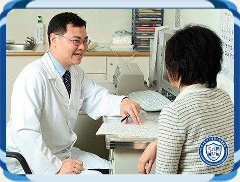 Expert Medical Care Professionals China