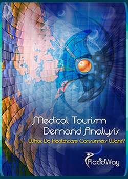 2014 Medical Tourism Global Consumer Demand Survey Analysis