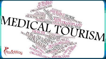 Medical Tourism Research PlacidWay