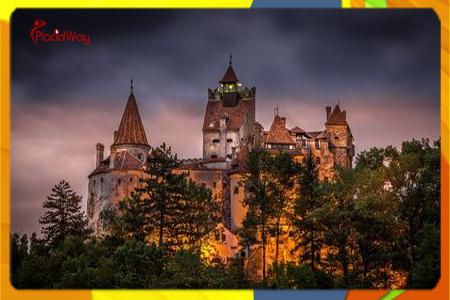 Medical Tourism in Romania