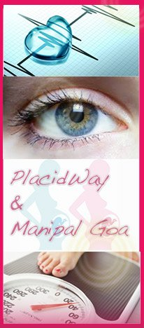 Manipal Goa Hospital in India Top Treatments1