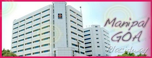 Manipal Hospital Goa India Top Hospital