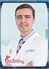 Dr. Allan Ceballos Pressler Centro Plastica