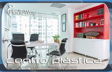 Centro Plastica Mexico