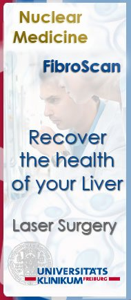 Best-Liver-Surgery-Treatment-in-Germany.jpg