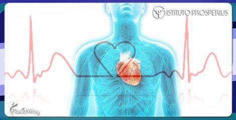 Cardiology Diagnostics Italy Prosperius Institute