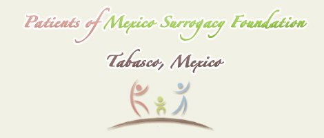 Patient Testimonials Mexico Surrogacy Foundation Tabasco