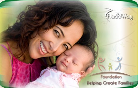 Surrogacy For Single Parents