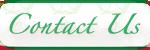 Contact Mexico Surrogacy