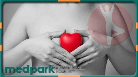 Cardiac Surgery Cost in Moldova Chisinau at Medpark