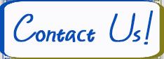Contact Nuevo Ser Clinic